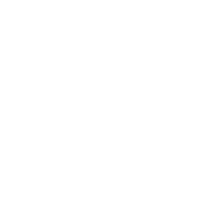 Get in the Game - Black Background PNG
